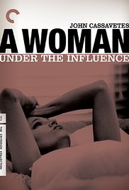 Watch Free A Woman Under the Influence (1974)
