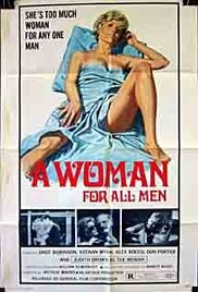 Watch Free A Woman for All Men (1975)