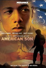 Watch Free American Son (2008)