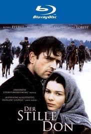 Watch Free Tikhiy Don (2006)
