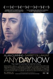 Watch Free Any Day Now (2012)