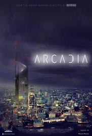 Watch Free Arcadia (2016)