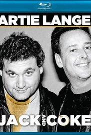 Watch Free Artie Lange: Jack and Coke (2009)