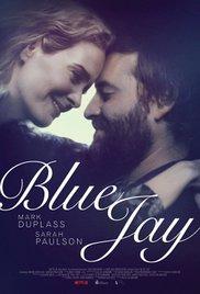 Watch Free Blue Jay (2016)