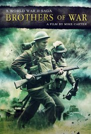 Watch Free Brothers of War (2015)