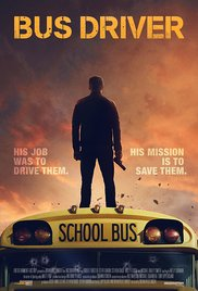 Watch Free Bus Driver (2016)