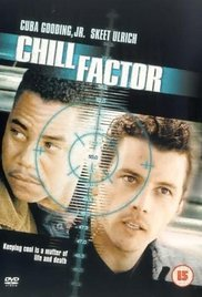 Watch Free Chill Factor (1999)