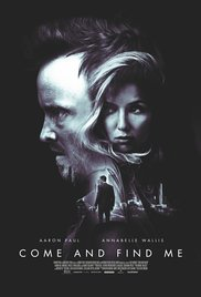 Watch Free Come and Find Me (2016)