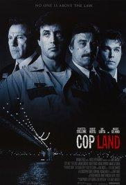 Watch Free Cop Land (1997)