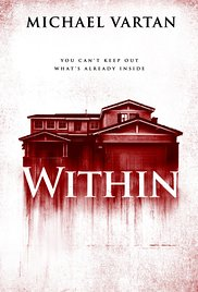 Watch Free Within (2016)