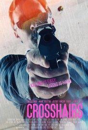 Watch Free Crosshairs (2013)