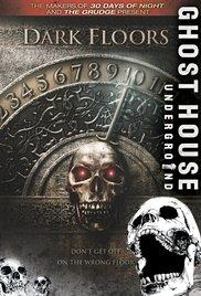 Watch Free Dark Floors (2008)