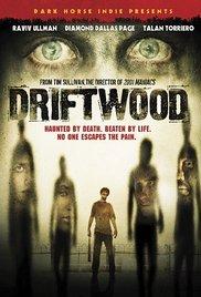 Watch Free Driftwood (2006)