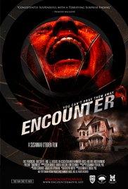 Watch Free Encounter (2016)