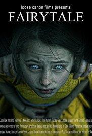 Watch Free Fairytale (2012)