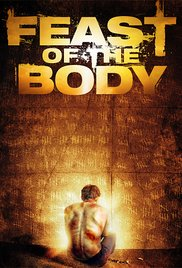 Watch Free Feast of the Body (2014)