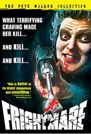 Watch Free Cover Up (1974)