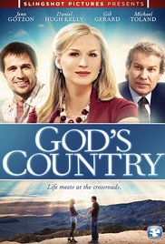 Watch Free Gods Country (2012)