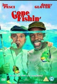 Watch Free Gone Fishin (1997)