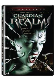 Watch Free Guardian of the Realm (2004)