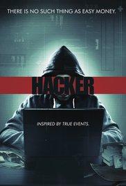 Watch Free Hacker (2015)