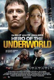 Watch Free Hero of the Underworld (2016)