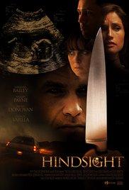 Watch Free Hindsight (2008)