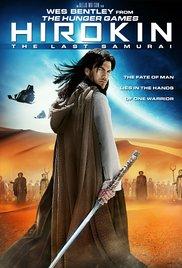 Watch Free Hirokin: The Last Samurai (2012)