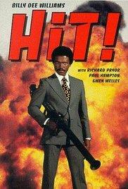 Watch Free Hit! (1973)
