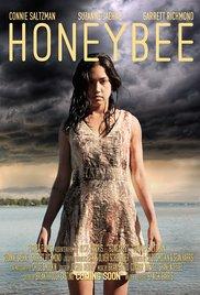 Watch Full Movie :HoneyBee (2016)
