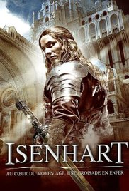 Watch Free Isenhart: The Hunt Is on for Your Soul (2011)