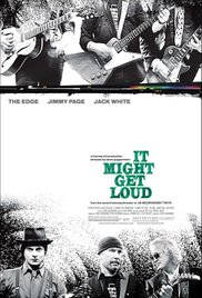Watch Free It Might Get Loud (2008)