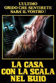Watch Full Movie :A Blade in the Dark (1983)