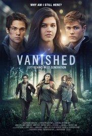 Watch Free Vanished: Left Behind  Next Generation (2016)