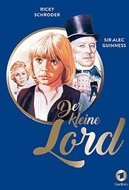 Watch Free Little Lord Fauntleroy (1980)