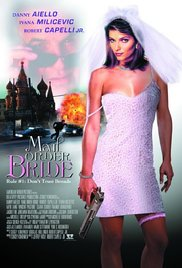 Watch Free Mail Order Bride (2003)