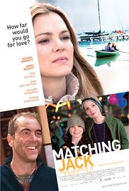 Watch Free Matching Jack (2010)