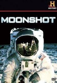 Watch Free Moonshot (2009)