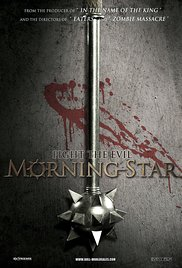 Watch Free Morning Star (2014)