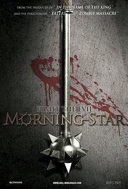 Watch Free Morning Star (2014)