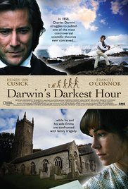 Watch Free Darwins Darkest Hour (2009)