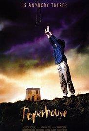 Watch Free Paperhouse (1988)