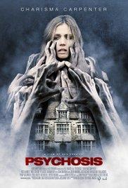 Watch Free Psychosis (2010)