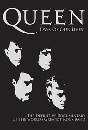 Watch Free Queen: Days of Our Lives (2011)