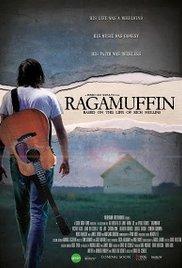 Watch Free Ragamuffin (2014)