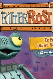 Watch Free Ritter Rost (2013)