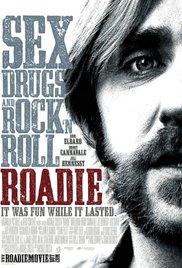 Watch Free Roadie (2011)