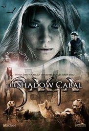 Watch Free SAGA: Curse of the Shadow (2013)