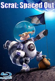 Watch Free Scrat: Spaced Out (2016)