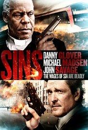 Watch Free Sins Expiation (2012)